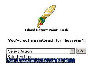 Petpet_puddle_buzzerin_island