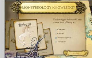 Candlewick_monsterology_knowledgy