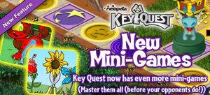 Kq_minigames_09