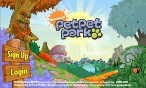 Petpetpark10