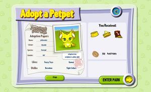Petpetpark4