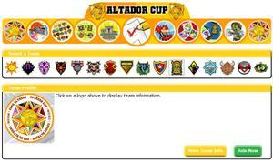 Altador_cup_sign_up