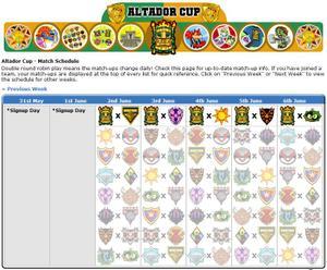 Alyador_cup_schedule