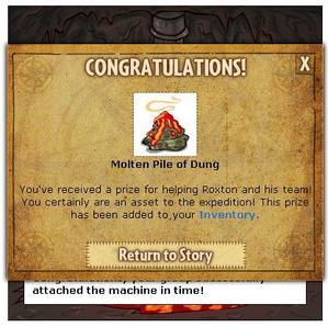 Moltara_dung