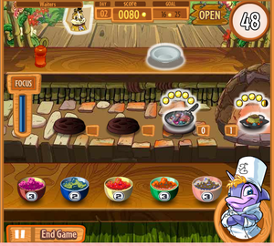 Island_chef_academy_2