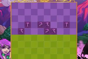 Fiendish_formations_2