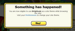 Brightvale13