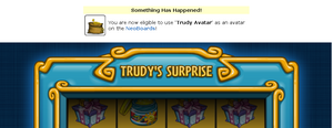 Trudy_avatar_3