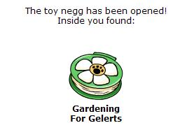 Negg_open