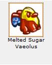 Meletd_suger_veaolus