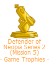 Neopia_defender3